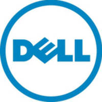 dell sonicwall previews cloud security management solution at peak16 partner conference