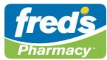 Fred's Announces Promotion of Craig Barnes to Chief Operating Officer – Front Store