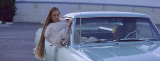 """MTV VMA 2016: Beyoncé's """"Formation"""" Wins Video of the Year"""