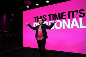 t-mobile backtracks on its terrible new plan with unlimited tethering and hd options