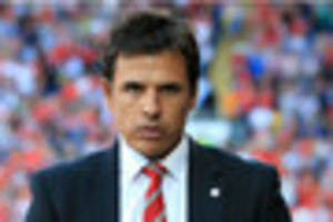 wales boss chris coleman ready for moldova test after admitting a...