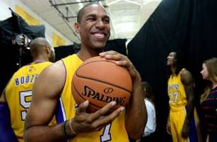 Lakers: Xavier Henry Signs Training Camp Deal with the Milwaukee Bucks