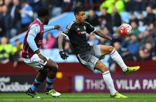 kenedy's loan to watford is chance to prove suitability for antonio conte's tactics