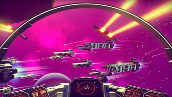 No changes to Steam's No Man's Sky refund policy
