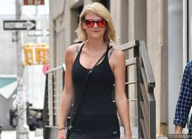 Taylor Swift Dismissed From Jury Duty due to Her Ongoing Sexual Abuse Case