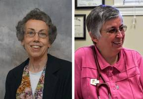 prosecutor undecided on death penalty after killing of nuns