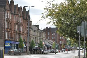 Cambuslang to welcome Syrian refugees