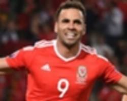 official: robson-kanu opts for west brom