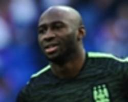 rumors: mangala passes valencia medical