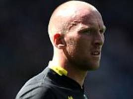 sunderland have bid for john ruddy rejected but talks with norwich are ongoing
