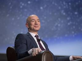amazon execs liked its 2-hour delivery service so much they internally called it 'amazon magic' (amzn)