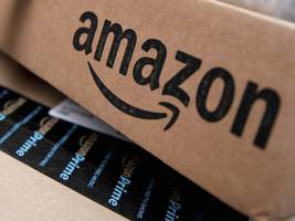 amazon is growing its shipping network an absurd amount — and it's paying off (amzn)