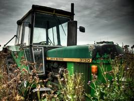 the us government just moved to block a deal between 2 farming giants (de, mon, dow)