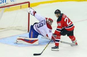 New Jersey Devils: Goal Difference Can Make All The Difference In The World