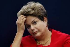 brazil formally impeaches dilma rousseff in 61 to 20 vote