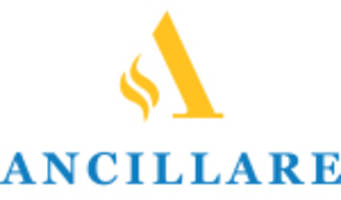 """ancillare's peter knapp to kick off """"innovating the supply chain"""" at the world's premier end-to-end supply chain management conference"""