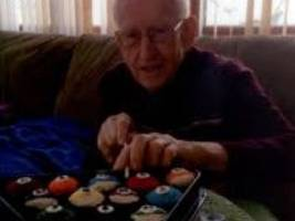 update: lacey police locate missing 91-year-old berkeley man missing since tuesday