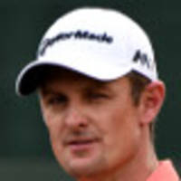 Rose, Willett to play Hong Kong Open