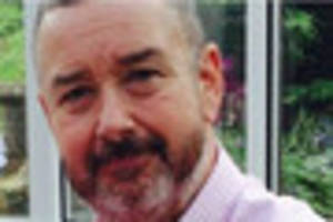 devon police appeal to find missing ricky