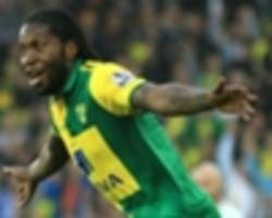 official: mbokani seals hull switch