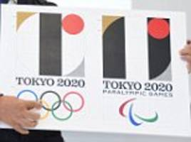 tokyo's successful 2020 bid didn't break any laws, saysjapanese olympic committee