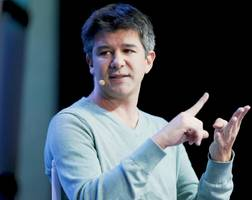 uber generated almost $500 million from 'safe rides' fees