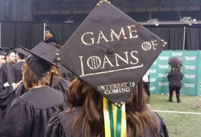 amazon, wells fargo unexpectedly terminate student loan partnership announced just one month ago