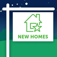 new listings: homes for sale in and around silver spring
