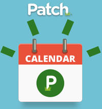 Check out the Springfield Patch Calendar