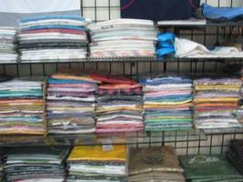 indian knitwear town aims to overtake china in apparel