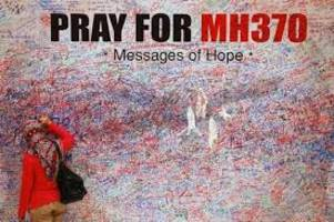 second round for search of ill-fated flight mh370 set in october