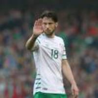 harry arter hungry to be part of the republic's bid for world cup qualification