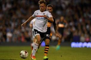 tomas kalas playing in west london, but no closer to a spot at chelsea