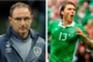 martin o'neill on the part euro 2016 played in the big-money move...