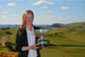 cornwall golfer georgia price finishes third in british...
