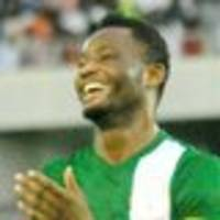 ikeme, mikel focused on wcup qualifier