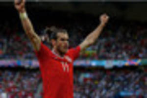 wales look to build on euro 2016 success in opening world cup...