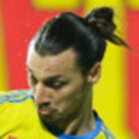 sweden kicks off post-zlatan phase