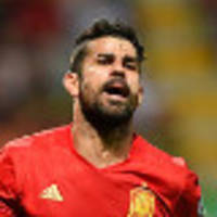 'i knew spain goals would come'