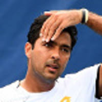 qureshi pulls out of nz davis cup tie