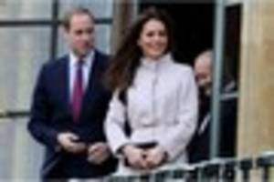 chris elliott published syria charity auction backed by duke and duchess of cambridge and...