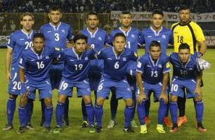 report: el salvador players turned down a match-fixing offer vs. canada