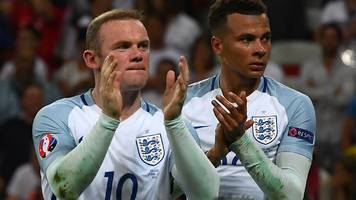 england world cup 2022 win target scrapped by fa