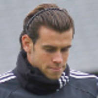 coleman expects bale to break rush record