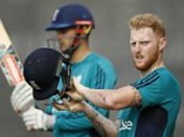 england vs pakistan t20 live scorecard: follow all the action as it happens from old trafford