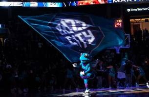 what does success mean for the charlotte hornets in 2016-17?