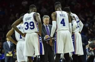 why the philadelphia 76ers can make the playoffs this year