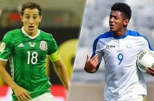 watch live: mexico, honduras battle in world cup qualifying (fs1)
