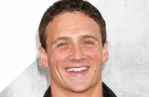 ryan lochte suspended for 10 months for 'robbery' incident
