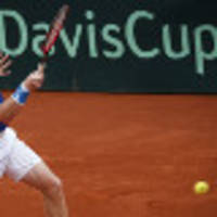 venezuela barred from hosting davis cup match